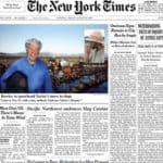 New York Times Slug Front Page for Jon Rowley JPG