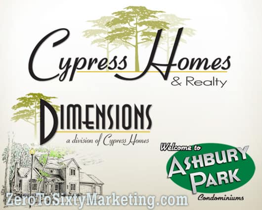 Cypress Homes Realty