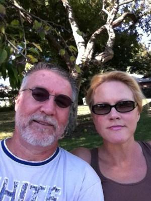 Randy-Susan-10-14.3