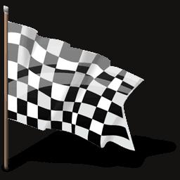Checkered Flag Zero To Sixty Marketing